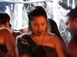 Maori night 3.